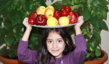 Zwiększenie stawki żywieniowej